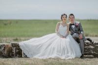 Eilleen & William-Wedding day- HL- HD-222