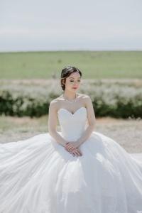 Eilleen & William-Wedding day- HL- HD-226