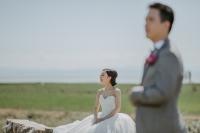 Eilleen & William-Wedding day- HL- HD-227