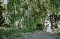 Eilleen & William-Wedding day- HL- HD-230