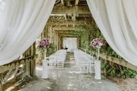 Eilleen & William-Wedding day- HL- HD-84