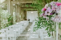 Eilleen & William-Wedding day- HL- HD-88