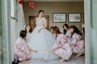 Yelim&Sorin-Wedding day- Full- HD-108