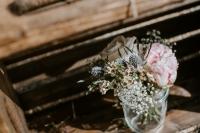 Yelim&Sorin-Wedding day- Full- HD-122