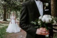 Yelim&Sorin-Wedding day- Full- HD-149
