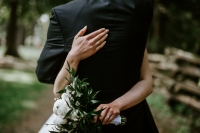 Yelim&Sorin-Wedding day- Full- HD-168