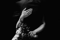 Yelim&Sorin-Wedding day- Full- HD-169