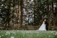 Yelim&Sorin-Wedding day- Full- HD-186