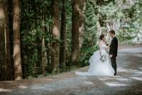 Yelim&Sorin-Wedding day- Full- HD-207