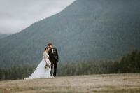Yelim&Sorin-Wedding day- Full- HD-250