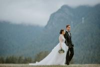 Yelim&Sorin-Wedding day- Full- HD-255
