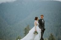 Yelim&Sorin-Wedding day- Full- HD-258