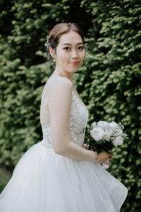 Yelim&Sorin-Wedding day- Full- HD-265
