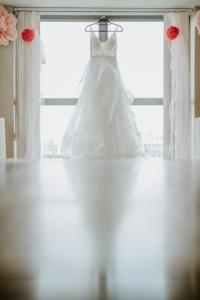 Yelim&Sorin-Wedding day- Full- HD-3
