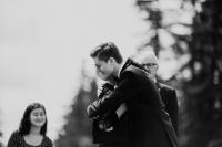 Yelim&Sorin-Wedding day- Full- HD-318