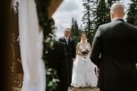 Yelim&Sorin-Wedding day- Full- HD-345