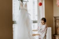 Yelim&Sorin-Wedding day- Full- HD-35