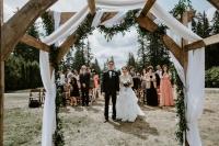 Yelim&Sorin-Wedding day- Full- HD-366