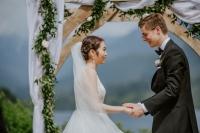 Yelim&Sorin-Wedding day- Full- HD-466