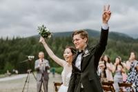 Yelim&Sorin-Wedding day- Full- HD-511
