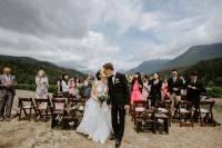 Yelim&Sorin-Wedding day- Full- HD-513