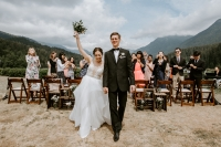 Yelim&Sorin-Wedding day- Full- HD-517