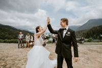 Yelim&Sorin-Wedding day- Full- HD-527