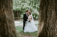 Yelim&Sorin-Wedding day- Full- HD-609