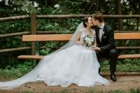 Yelim&Sorin-Wedding day- Full- HD-624