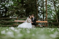 Yelim&Sorin-Wedding day- Full- HD-625