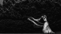 Yelim&Sorin-Wedding day- Full- HD-628
