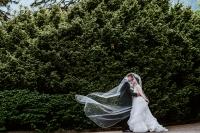 Yelim&Sorin-Wedding day- Full- HD-630