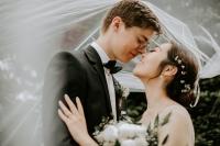 Yelim&Sorin-Wedding day- Full- HD-637