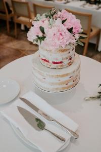 Yelim&Sorin-Wedding day- Full- HD-659