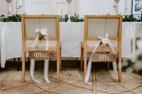 Yelim&Sorin-Wedding day- Full- HD-660