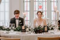 Yelim&Sorin-Wedding day- Full- HD-690