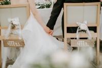 Yelim&Sorin-Wedding day- Full- HD-737
