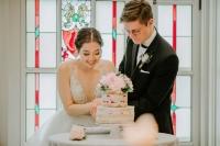 Yelim&Sorin-Wedding day- Full- HD-797