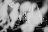 Yelim&Sorin-Wedding day- Full- HD-828