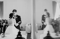 Yelim&Sorin-Wedding day- Full- HD-836
