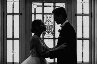 Yelim&Sorin-Wedding day- Full- HD-842
