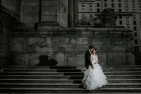 Yelim&Sorin-Wedding day- Full- HD-865