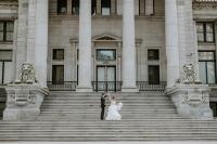 Yelim&Sorin-Wedding day- Full- HD-871