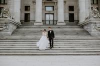 Yelim&Sorin-Wedding day- Full- HD-884