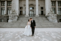 Yelim&Sorin-Wedding day- Full- HD-888
