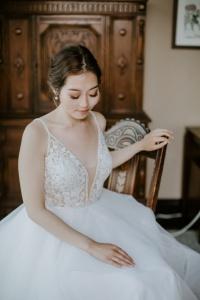 Yelim&Sorin-Wedding day- Full- HD-93