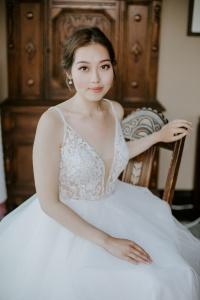 Yelim&Sorin-Wedding day- Full- HD-95